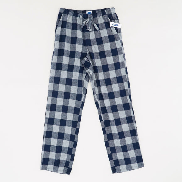 Buffalo Plaid Sleep Pants Size S