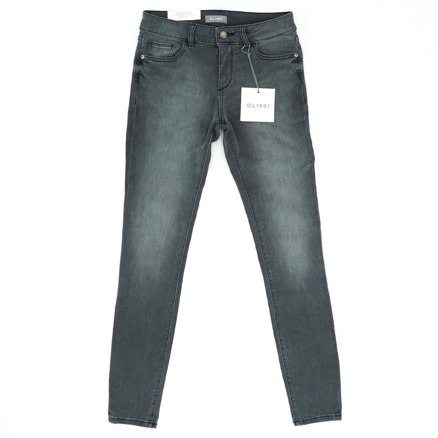Florence Insta-Sculpt Skinny Jeans Size 25