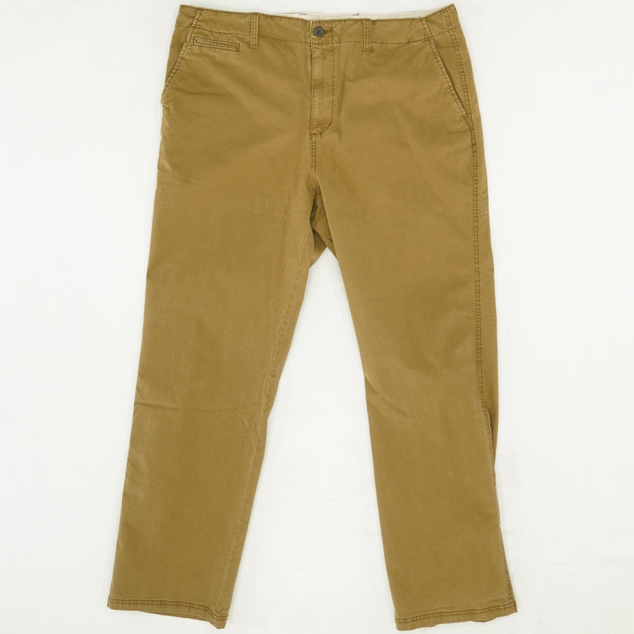 Lived-In Loose Pant Size 40W 34L