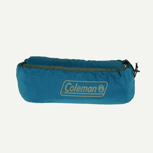 Self Inflating Camp Pad