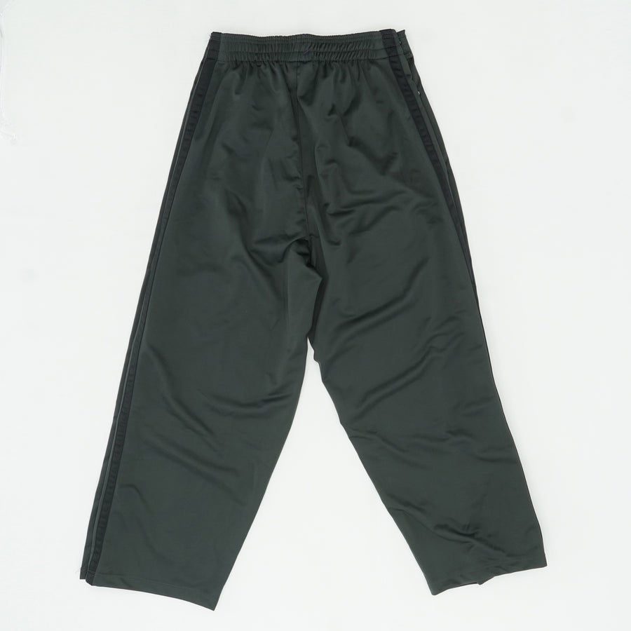 Full Tear Away Athletic Pant Size M