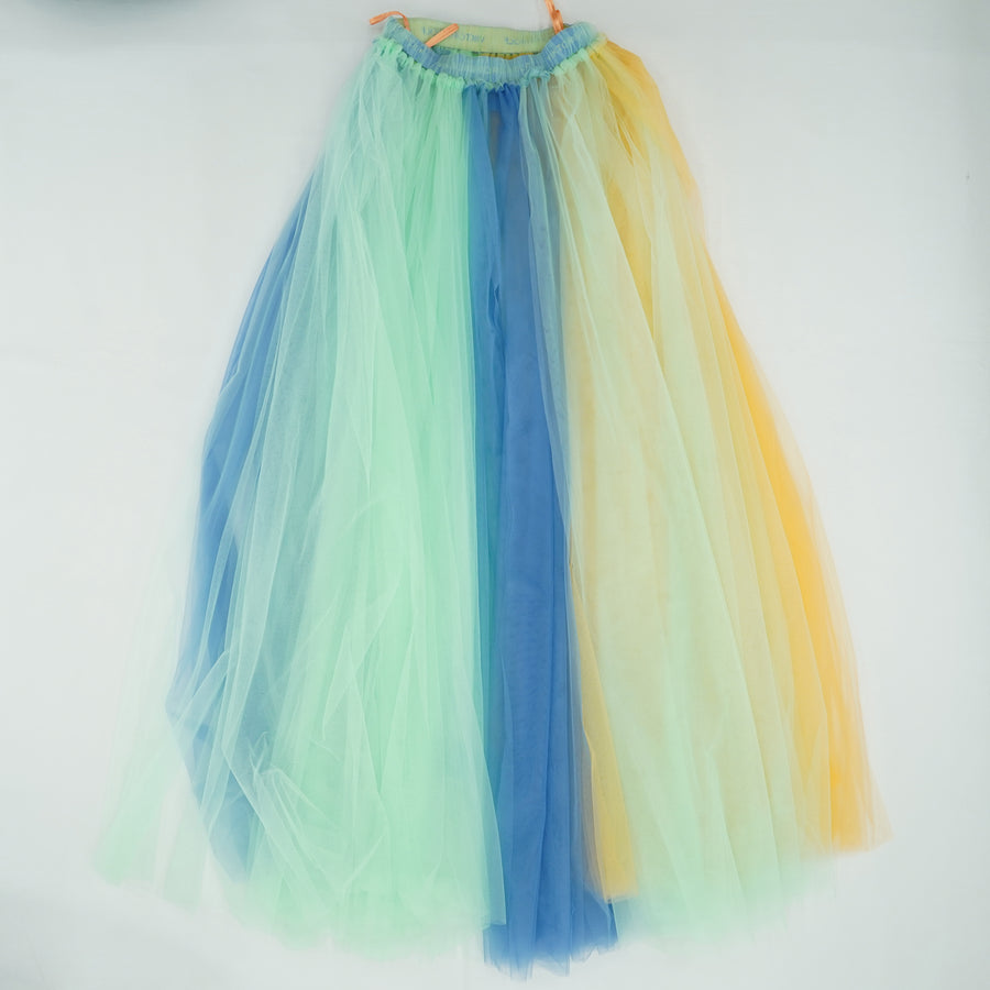 Chase The Rainbow Skirt