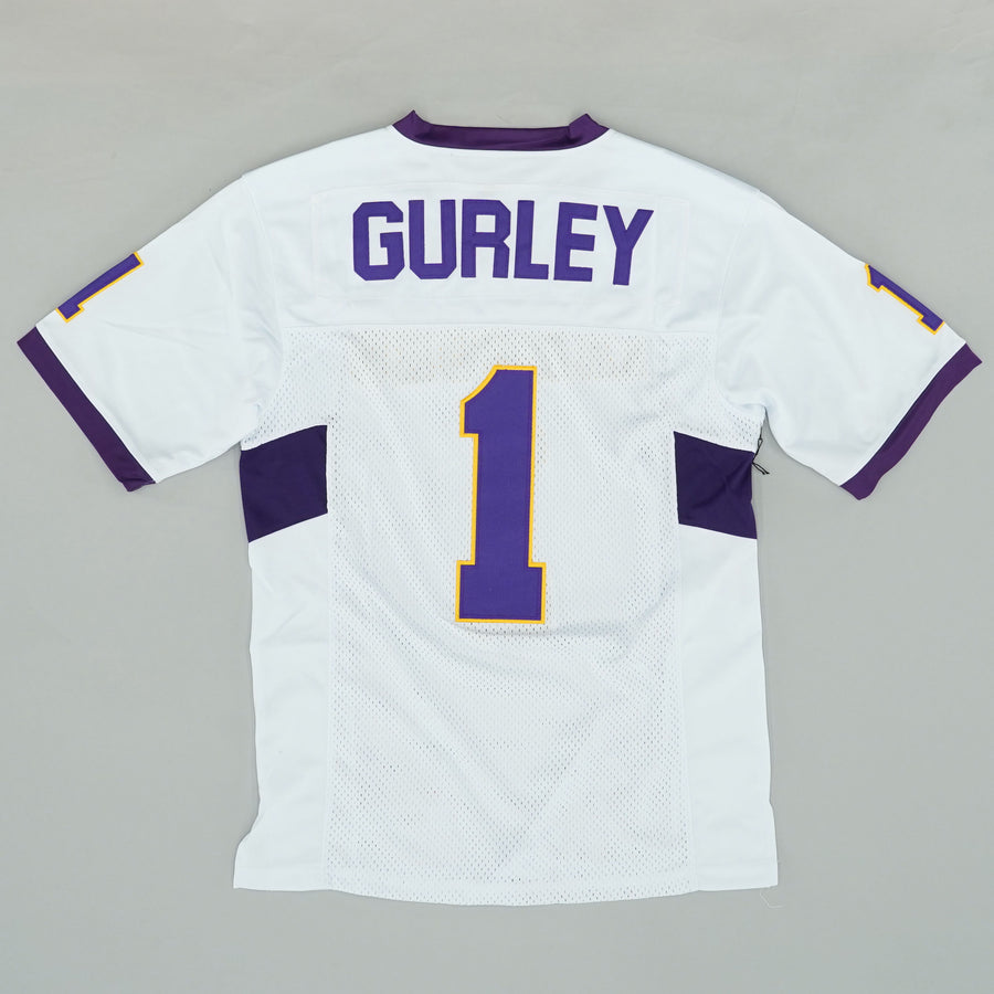 Todd Gurley White High School Jersey