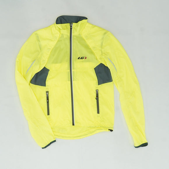 Cabriolet Cycling Jacket Size S