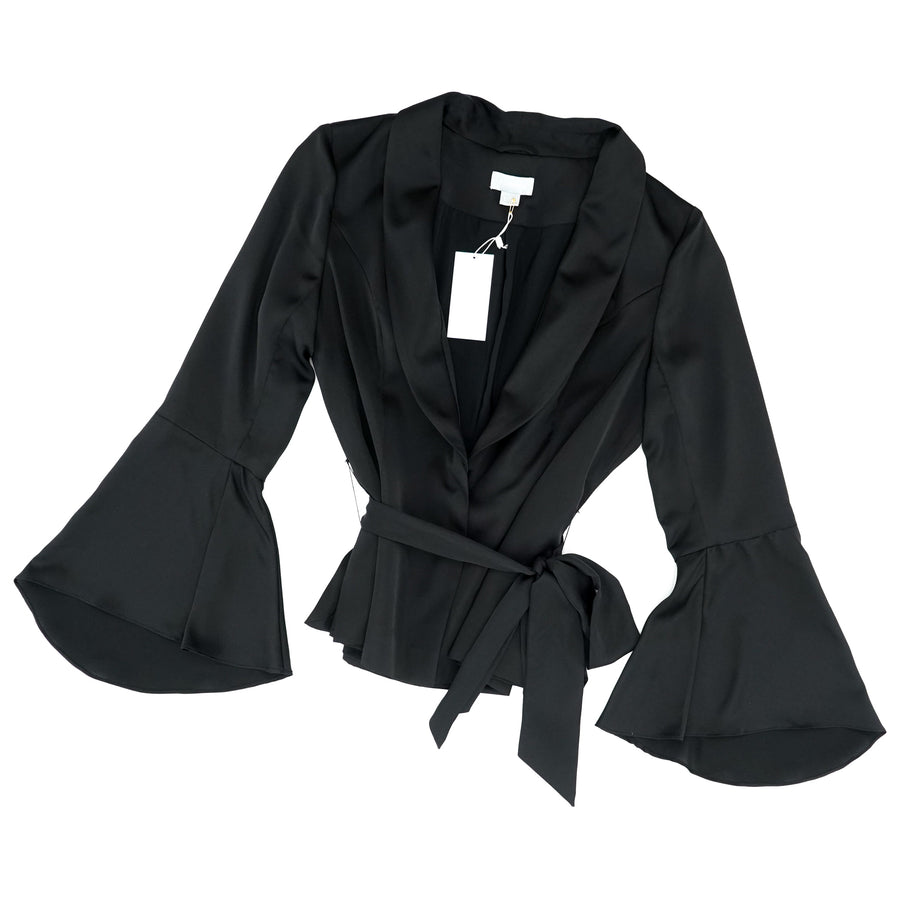 Whisper Blazer Jacket