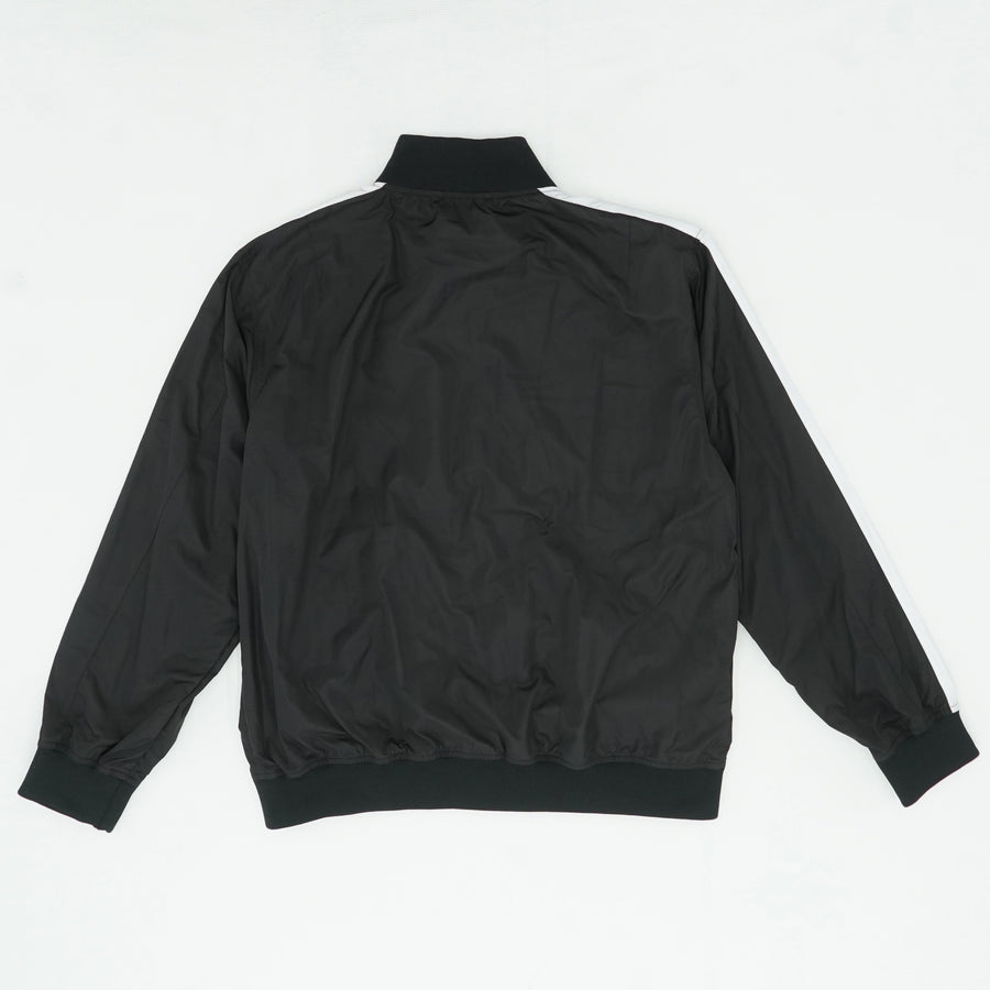 Full Zip Track Jacket Size XXL