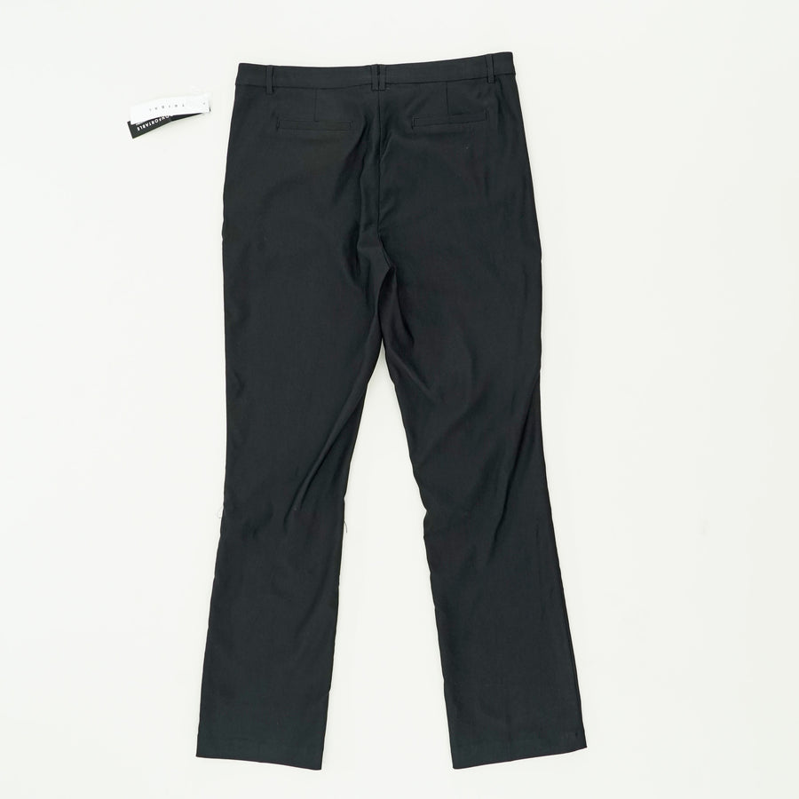 Fly Front Pant Size 10