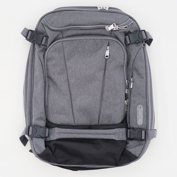 Mother Lode Travel Backpack