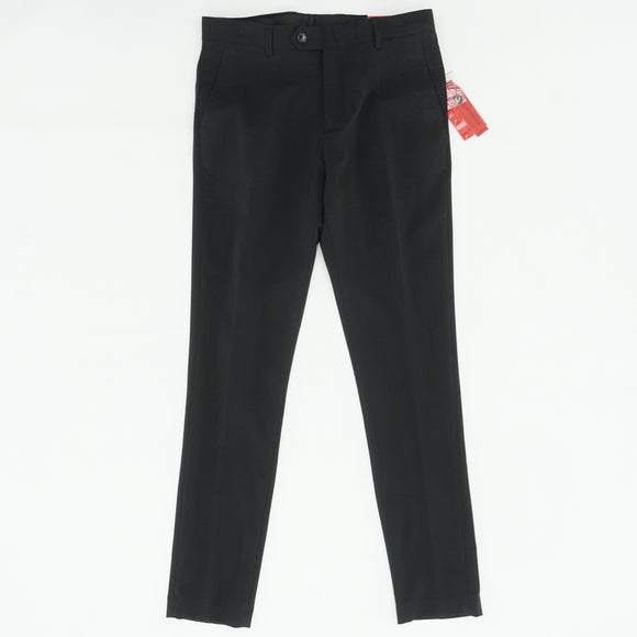 Super Slim Stretch Pants Size 30W 32L