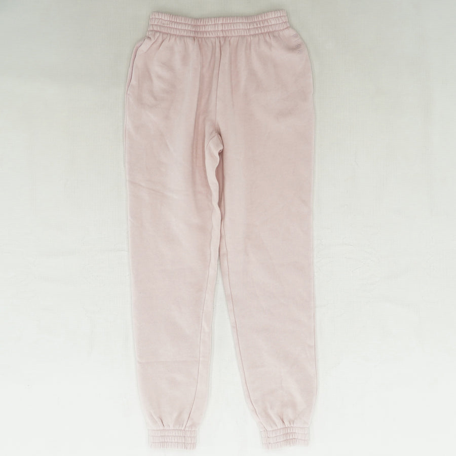 Pull-On Sweatpant Size XS