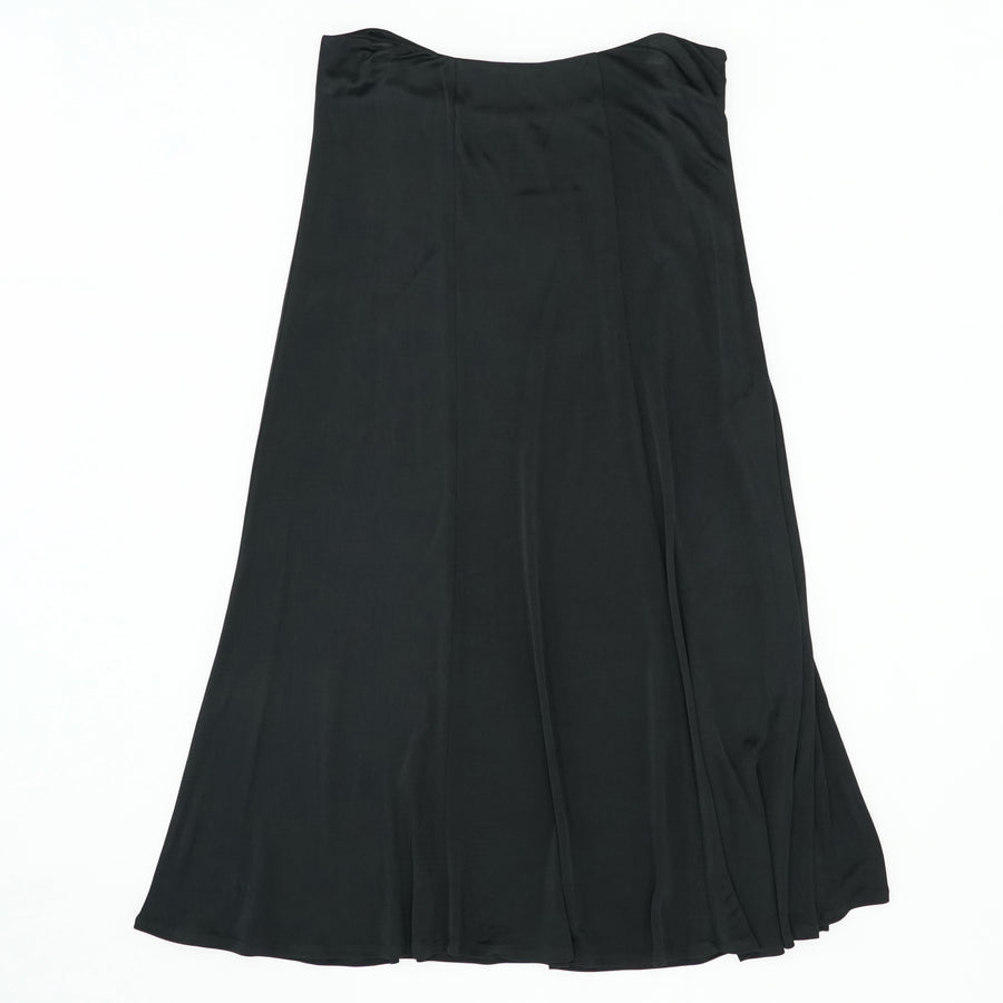 Inec Skirt Size XL