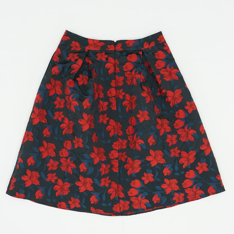 Cyril Skirt - Size S