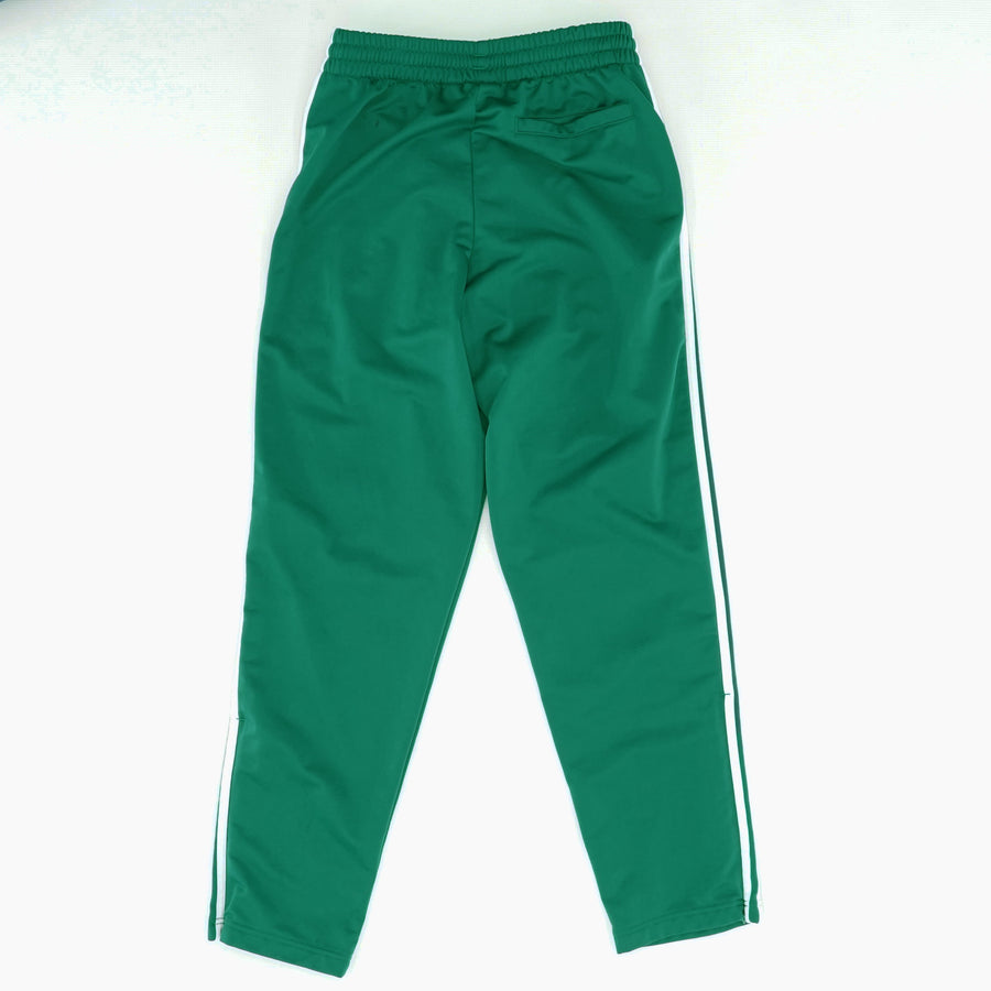 Fire Bird Track Pant Size M