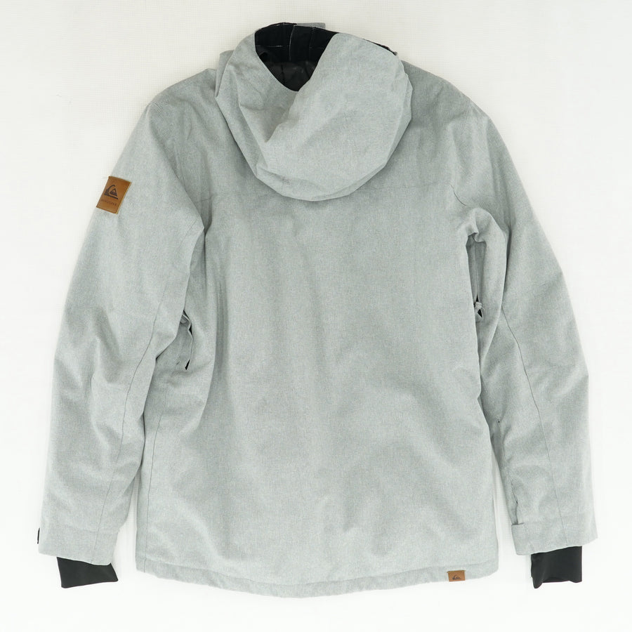 The Mountain and the Waves Jacket Size M