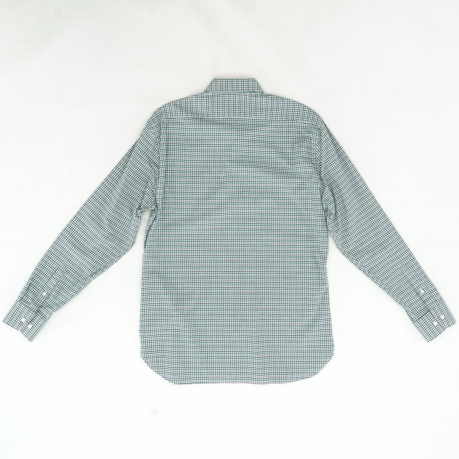 Thornby Updated Fit Shirt Size L