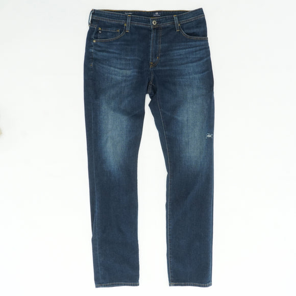 The Everett Jeans Size 35Wx34L