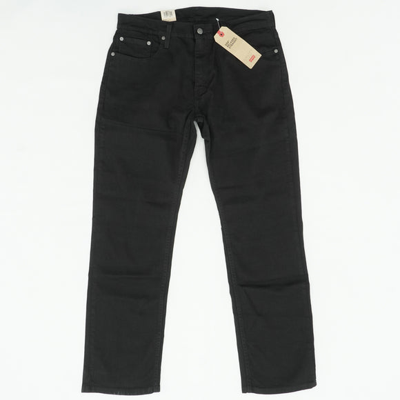 559 Relaxed Jeans Size 33