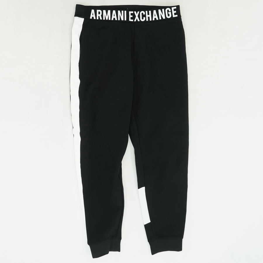 1991 Track Pants  Size M