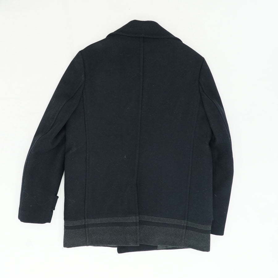 411 Weekday Jacket - Size XS