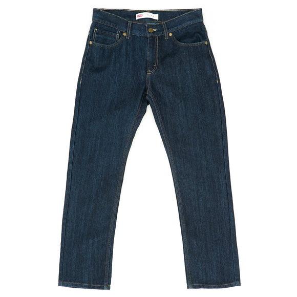 511 Slim Fit Jeans Size 18