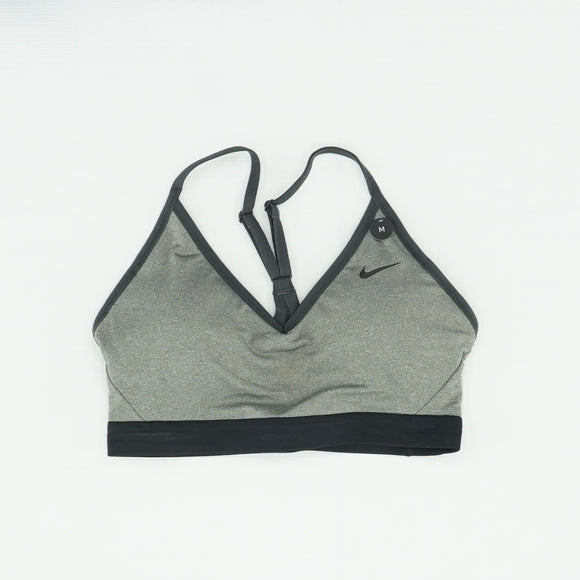 Indy Sports Bra Size M
