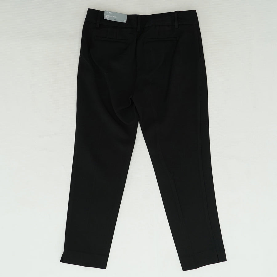Hampshire Ankle Pants - Size 8