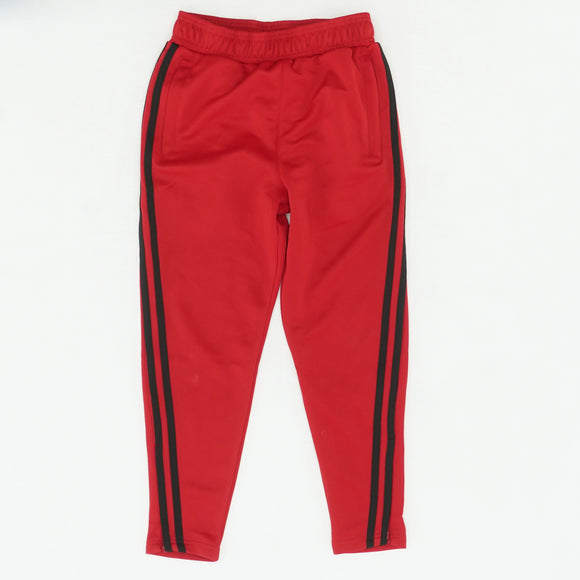 Casual Sweat Pants Size M