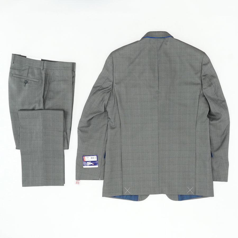 2 pc. Suit Size Jacket 42L