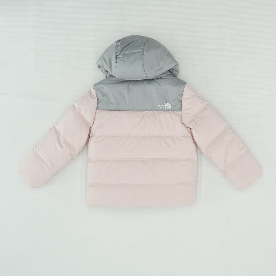 Moonduggy Down Jacket