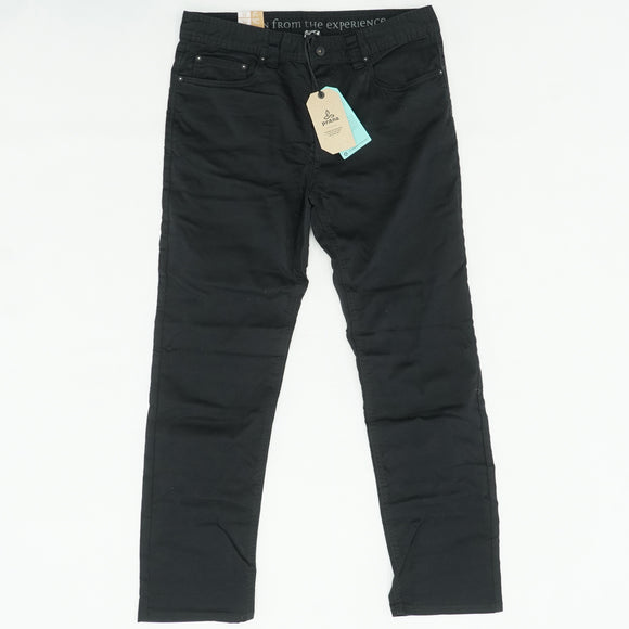 Bridger Jeans Size 32