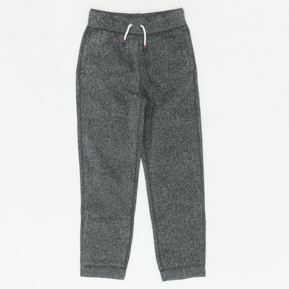 Fleece Pants Size 10-11