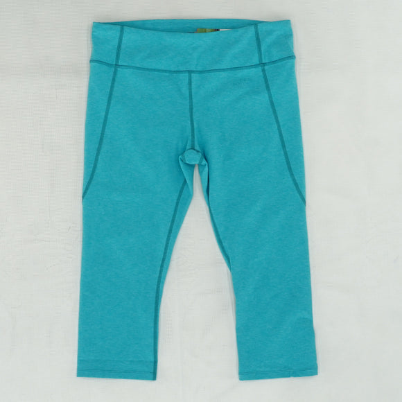 Motivational Cool Legging Size L