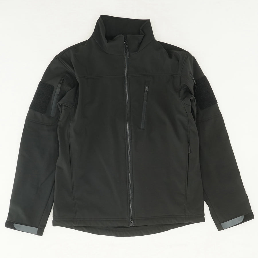 Phantom Softshell Jacket Size L