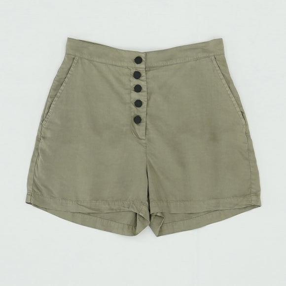 Cortland Alley Shorts Size S