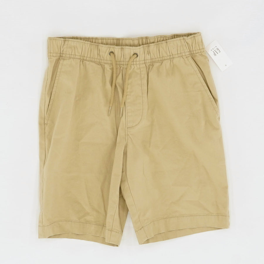 Boys' Everyday Pull-On Shorts Size XL