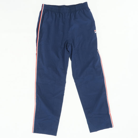 Heritage Pant Size M