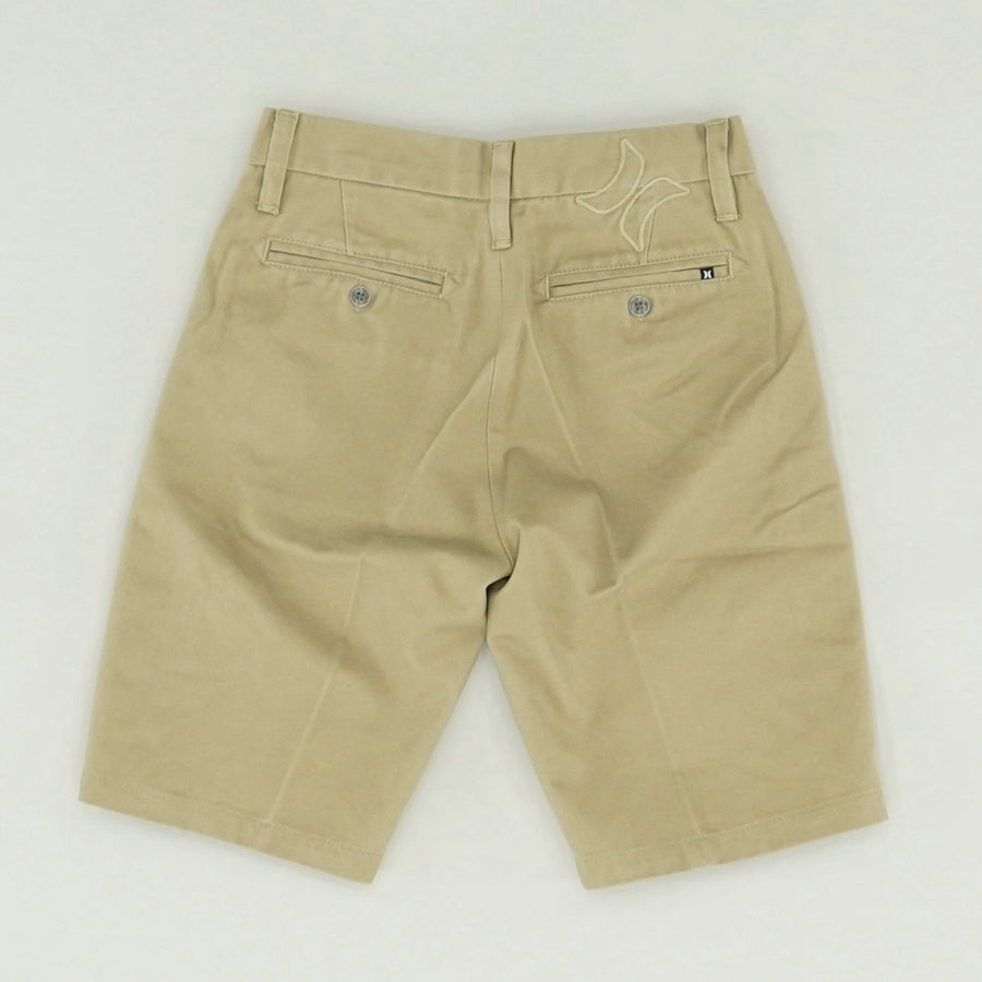 Hurley One And Only Boys' Shorts