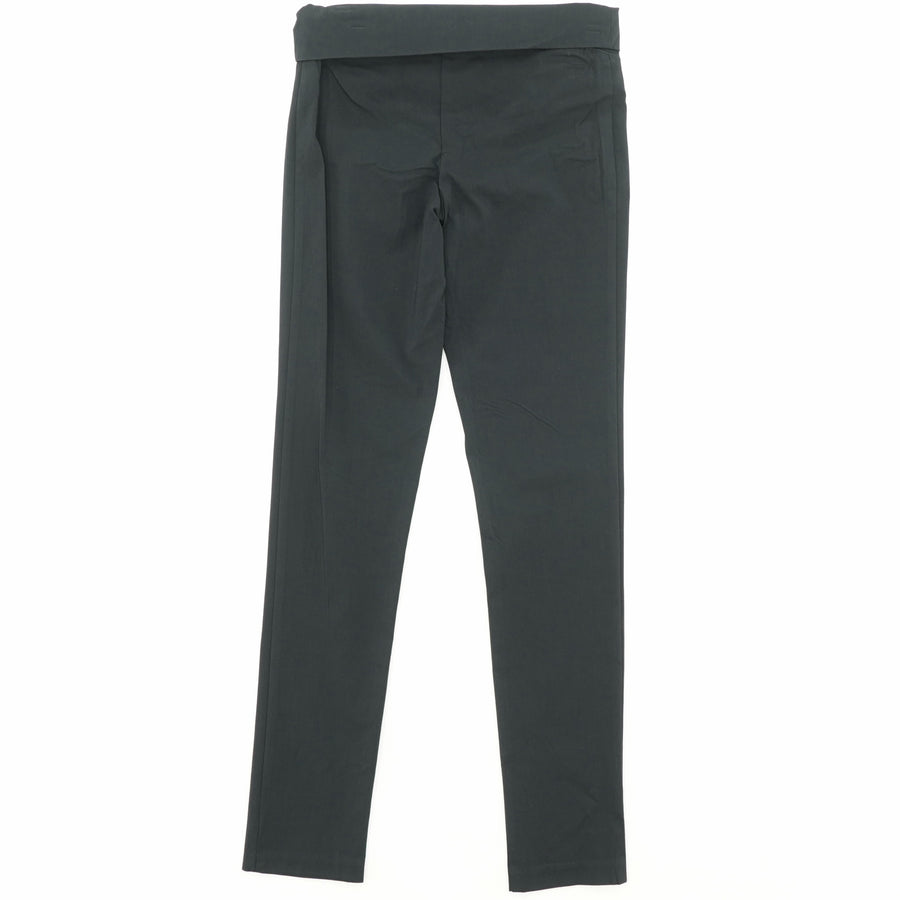 Suzie Super-Straight Slacks Size M