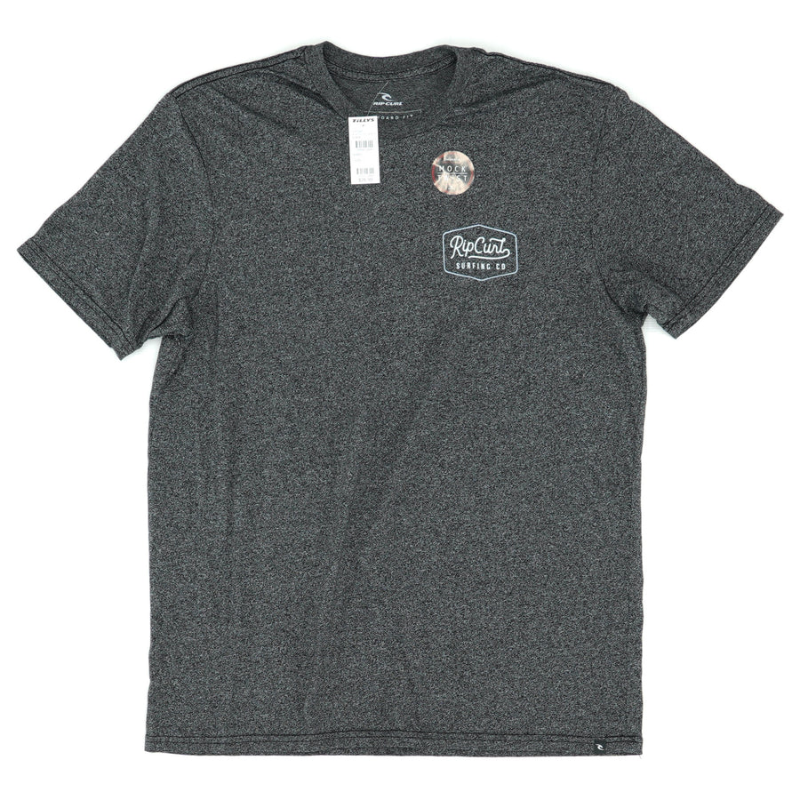 Rip Curl Graphic Tee