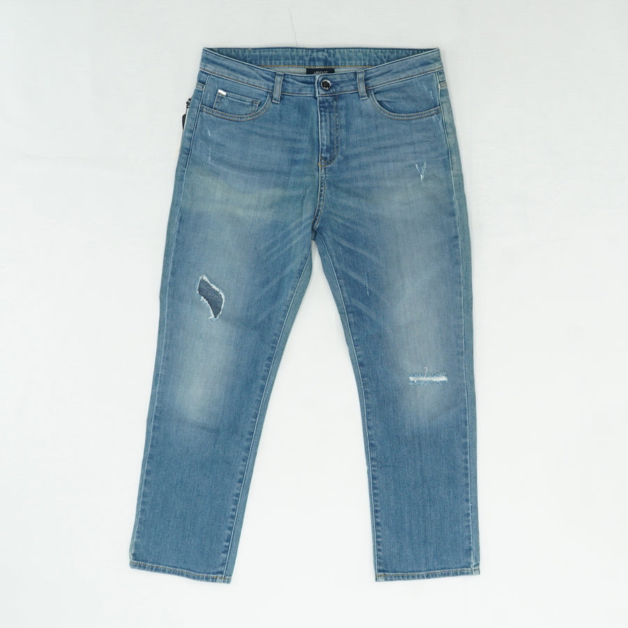 5 Pockets Pant Size 29
