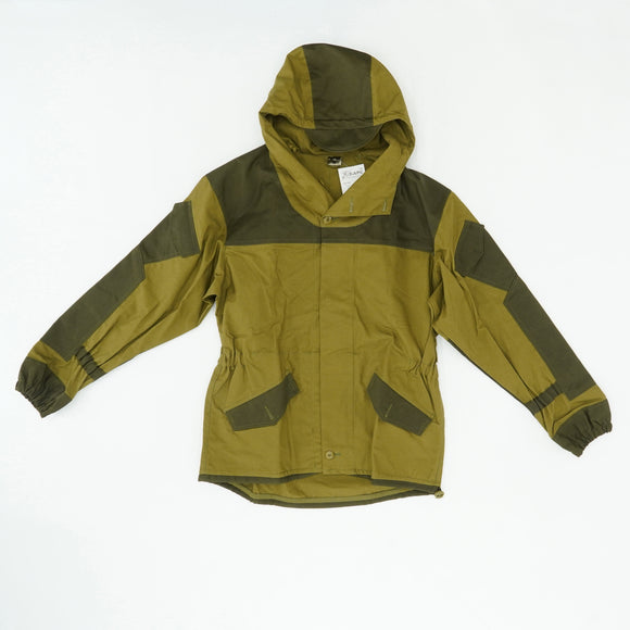 Russian Tactical Jacket Size 48