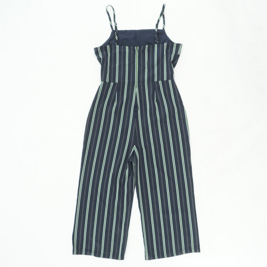 Avery Jumpsuit Size 10