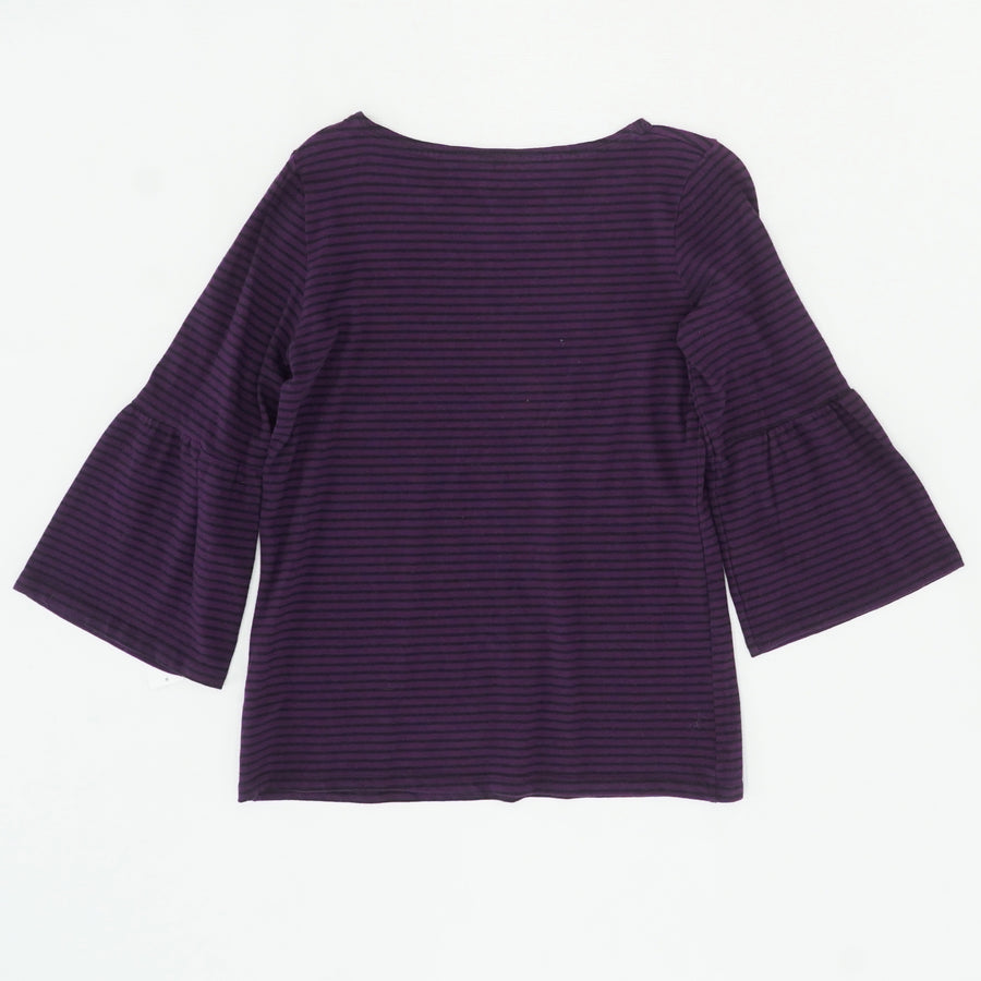 Belle Sweater Size S