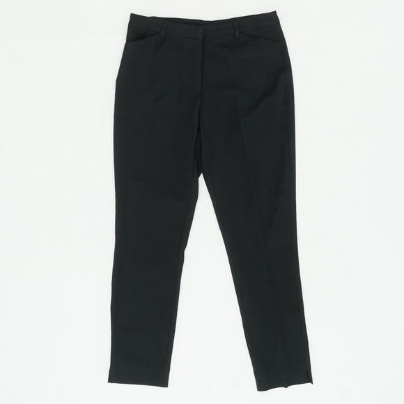 Flatten It Trouser Size 6