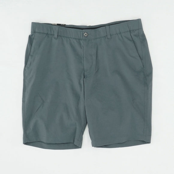 Showdown Tapered Shorts Size 40
