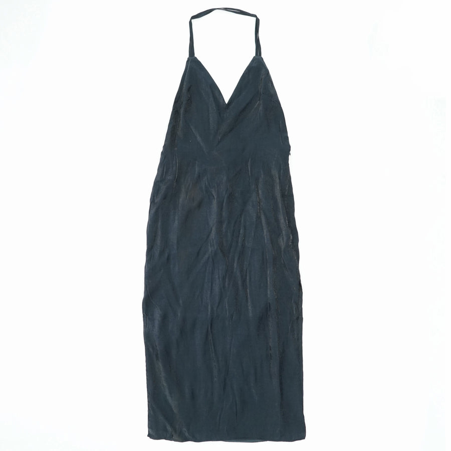 Homecoming Slip Dress Size L