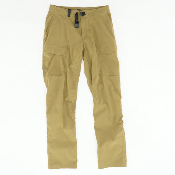 Stretch Cargo Pant Size L