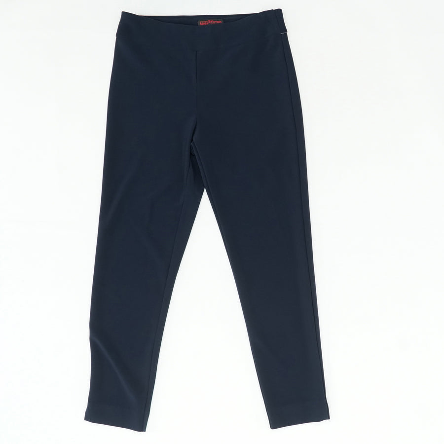 Pull On Ankle Pant Size 10