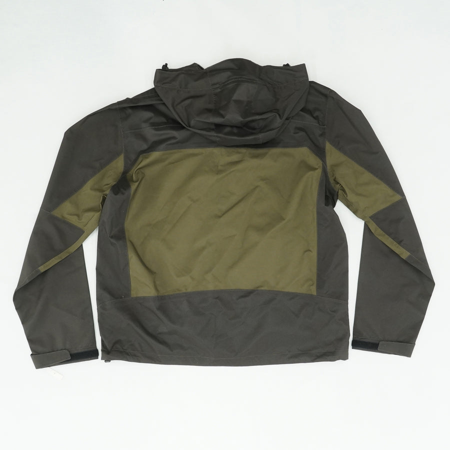 Performance Rain Jacket Size XL