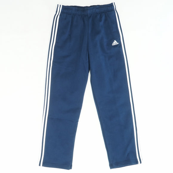 Essential Sweat Pants Navy Size M
